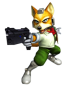 キャラクター:fox_-_super_smash_bros._melee.png