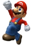 キャラクター:mario_-_super_smash_bros._melee.png