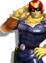 キャラクター:ssbm_portrait_captain_falcon.png