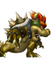 キャラクター:bowser_-_super_smash_bros._melee.png