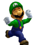 キャラクター:luigi_-_super_smash_bros._melee.png